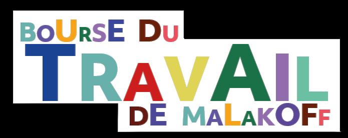 LOGO-BOURSE-DU-TRAVAIL