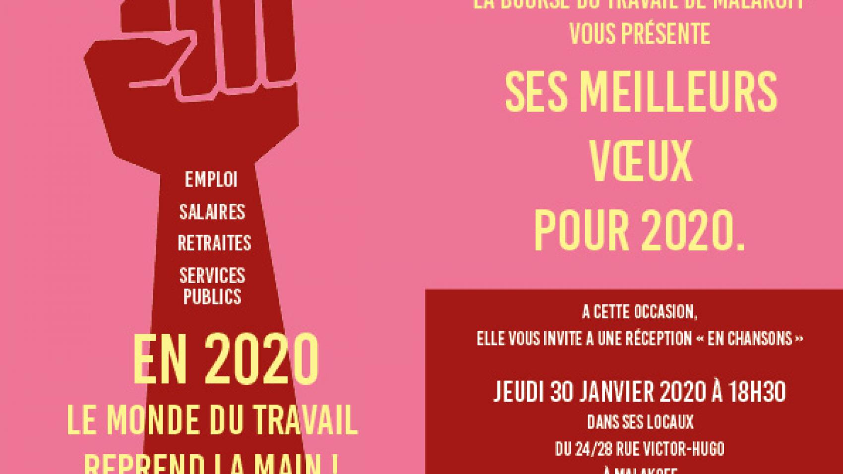 voeux numériques 2020 bourse du travail (1)