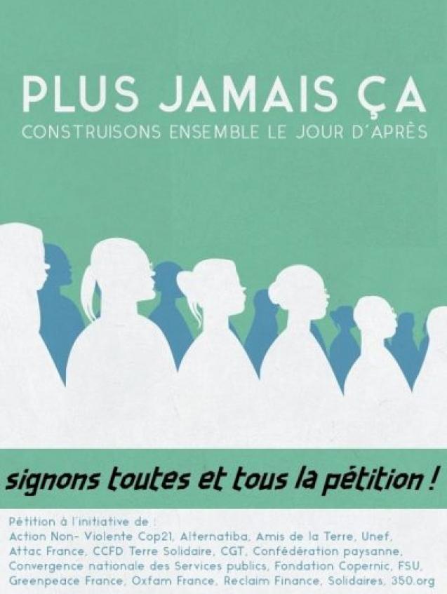petition-plusjamaisca-signons-pourlejourdapres-04-07-2020