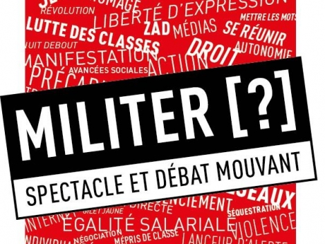 tract militer(1)